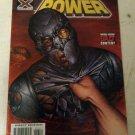 Supreme Power #13 VF/NM J M Straczynski Marvel MAX