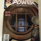 Supreme Power #15 VF/NM J M Straczynski Marvel MAX