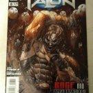 Talon #8 VF/NM James Tynion DC Comics The New 52