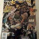 Talon #9 VF/NM James Tynion DC Comics The New 52