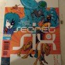 Tangent Comics Secret Six #1 VF/NM DC Comics