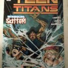 Teen Titans #2 VF/NM Brett Booth DC Comics The New 52