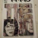 Teen Titans #24 VF/NM Titans Hunt Dan Jurgens DC Comics 1998