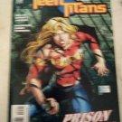 Teen Titans #73 VF/NM Sean McKeever DC Comics 2009