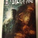 Ten Grand #3 VF/NM J M Straczynski Image Comics