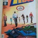 Titans #20 VF/NM Dan Abnett DC Comics Teen Titans