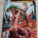 Titans #7 VF/NM Judd Winick DC Comics 2009 Teen Titans