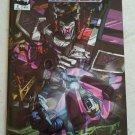 Transformers Armada #2 VF/NM Dreamwave Comics