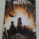 Transformers Prime Beast Hunters #2 VG IDW Publishing