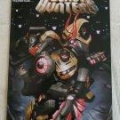 Transformers Prime Beast Hunters #3 VG IDW Publishing