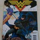 Trinity #6 VF/NM Kurt Busiek Mark Bagley DC Comics Superman Batman Wonder Woman