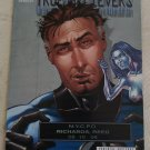True Believers #2 F/VF Marvel Comics