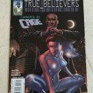 True Believers #3 VF/NM Marvel Comics