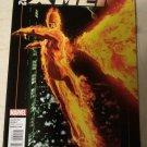 Ultimate Comics X-men #2 VF/NM Marvel Comics Xmen