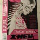 Ultimate Comics X-men #24 Marvel Comics Xmen