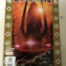 Ultimate Extinction #1 VF/NM Warren Ellis Marvel Comics