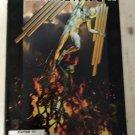 Ultimate Extinction #3 VF/NM Warren Ellis Marvel Comics