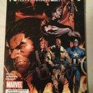 Ultimate Nightmare #1 VF/NM Warren Ellis Marvel Comics