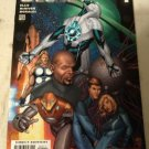 Ultimate Secret #1 VF/NM Warren Ellis Marvel Comics