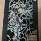 Ultimate Secret #2 VF/NM Warren Ellis Marvel Comics