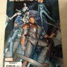 Ultimate Secret #3 VF/NM Warren Ellis Marvel Comics