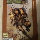 Ultimate X-men #11 VF/NM Marvel Comics Xmen
