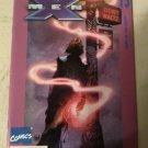 Ultimate X-men #13 VF/NM Marvel Comics Xmen