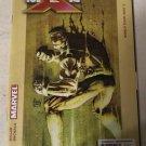 Ultimate X-men #18 VF/NM Marvel Comics Xmen