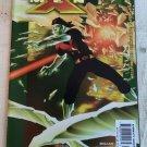 Ultimate X-men #24 VF/NM Marvel Comics Xmen