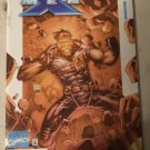 Ultimate X-men #3 F/VF Marvel Comics Xmen
