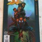 Ultimate X-men #36 VF/NM Marvel Comics Xmen
