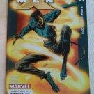 Ultimate X-men #39 VF/NM Marvel Comics Xmen