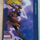 Ultimate X-men #42 VF/NM Marvel Comics Xmen