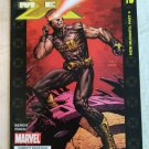 Ultimate X-men #43 VF/NM Marvel Comics Xmen