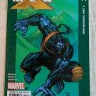 Ultimate X-men #44 VF/NM Marvel Comics Xmen