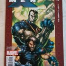 Ultimate X-men #47 VF/NM Marvel Comics Xmen
