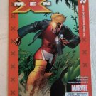 Ultimate X-men #55 VF/NM Marvel Comics Xmen