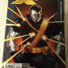Ultimate X-men #56 VF/NM Marvel Comics Xmen