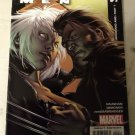 Ultimate X-men #59 VF/NM Marvel Comics Xmen