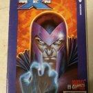 Ultimate X-men #6 Fine Marvel Comics Xmen