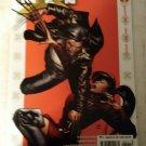 Ultimate X-men #60 VF/NM Marvel Comics Xmen