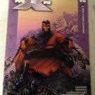 Ultimate X-men #62 VF/NM Marvel Comics Xmen