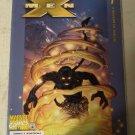 Ultimate X-men #7 VF/NM Marvel Comics Xmen