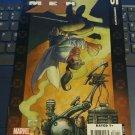 Ultimate X-men #81 VF/NM Marvel Comics Xmen