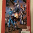 Ultimates #12 VF/NM Mark Millar Bryan Hitch Marvel Comics