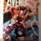 Uncanny Avengers #4 VF/NM Rick Remender John Cassaday Marvel NOW