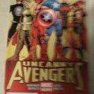 Uncanny Avengers #5 VF/NM Rick Remender Marvel NOW