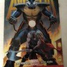 Uncanny Avengers #6 VF/NM Rick Remender Marvel NOW