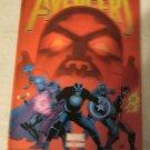 Uncanny Avengers #7 VF/NM Rick Remender Marvel NOW
