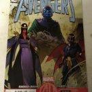 Uncanny Avengers #8 AU VF/NM Age of Ultron Rick Remender Marvel NOW